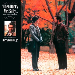 When Harry Met Sally - OMS