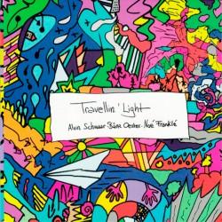 Travellin' Light W/Baanz Oester & Noe Franke