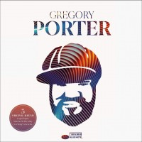 3 Original Albums (Deluxe 3 Gatefold LP Box-Set)