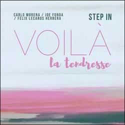 Viola La Tendresse
