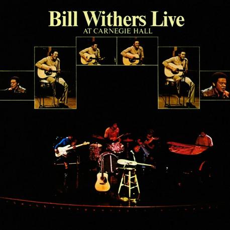 Live at Carnegie Hall (Gatefold Edition)