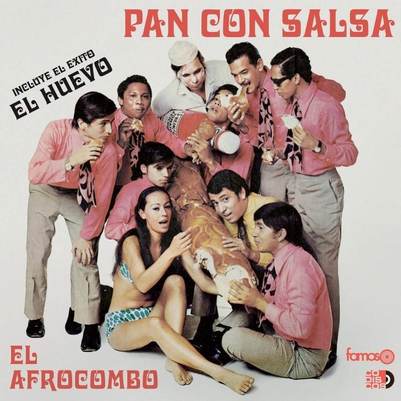 pan-con-salsa.jpg