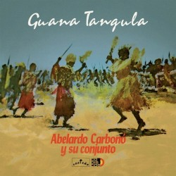 Guana Tangula