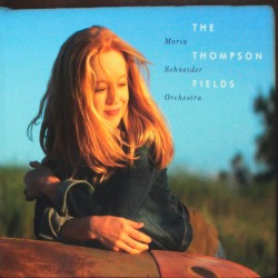 The Thompson Fields