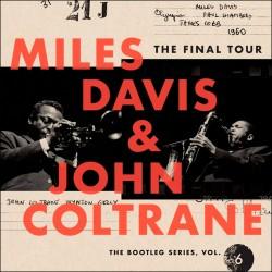 The Final Tour - The Bootleg Series - Vol. 6