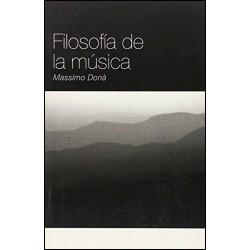 Musica E Inspiracion (Spanish)