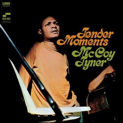 Tender Moments' - Blue Note Tone Poet Series