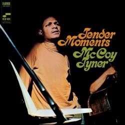 Tender Moments' - Blue Note Tone Poet Series