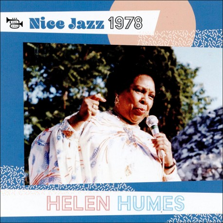 Nice Jazz 1978
