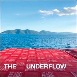 The Underflow: Grubbs, Gustafsson & Mazurek