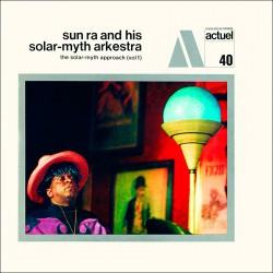 The Solar-Myth Approach (Vol. 1 & 2)