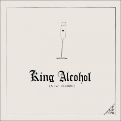 King Alcohol