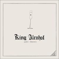King Alcohol