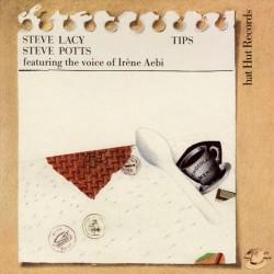 Tips w/Steve Potts & Irene Aebi