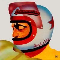 Locomotion w/ Henri Texier (Colored Vinyl)