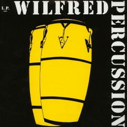 Wilfred Percussion (Limited Edition)