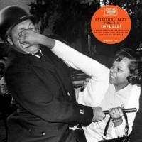 Spiritual Jazz Vol. 12: Impulse! (Gatefold)