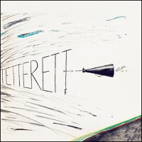Tetterettet w/ John Tchicai & Ken Vandermark