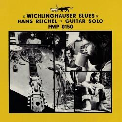 Wichlinghauser Blues