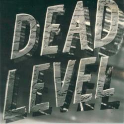 Dead Level w/ John Corbett