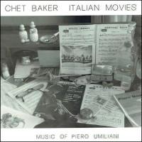 Italian Movies w/ Piero Umiliani