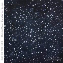 Christian Mason - Zwischen den Sternen