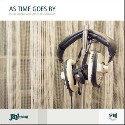 As Time Goes by - Vol. 1