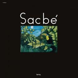 Sacbé (Limited Edition)