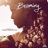 Becoming (Music from The Original Netflix Doc)