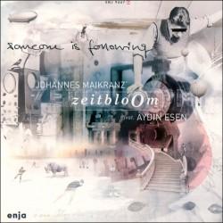 Orchestra Zeitbloom feat. Aydin Esen