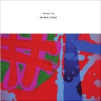 Irvin's Comet