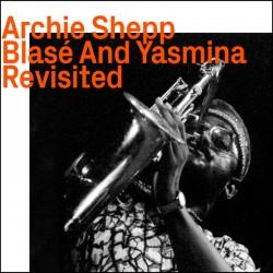 Blase And Yasmina Revisited