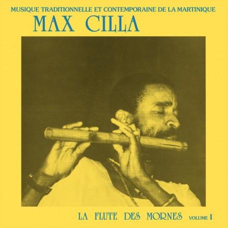 La Flute des Mornes Vol. 1