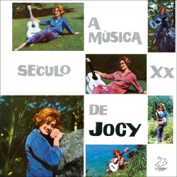 A Musica Seculo XX (Limited Edition)