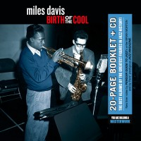 Birth of the Cool + 9 Bonus Tracks