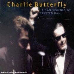 Charlie Butterly