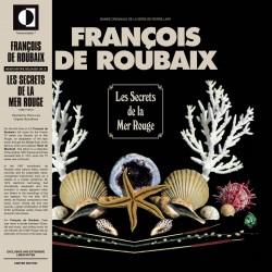 Les Secrets De La Mer Rouge 1967/1975 (OST)