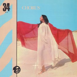 Chorus (Limited Edition)