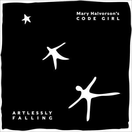 Artlessly Falling