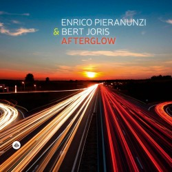 Afterglow w/ Bert Joris