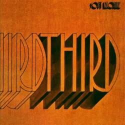 Third (Gatefold)