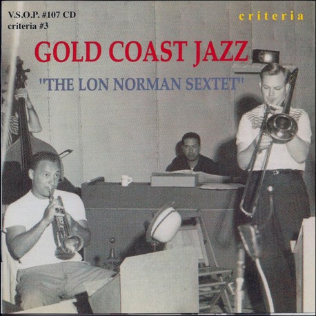 Gold Coast Jazz