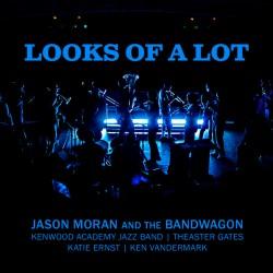 Looks of a Lot - Jason & The Bandwagon