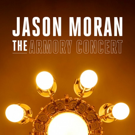The Armory Concert