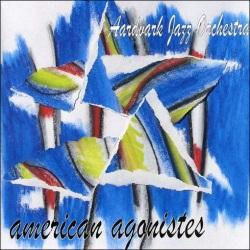 American Agonistes