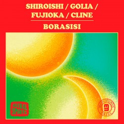 Borasisi