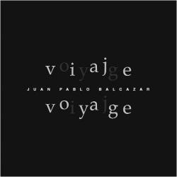 Viaje/ Voyage