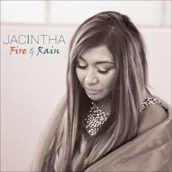 Fire & Rain (Super Audio CD)
