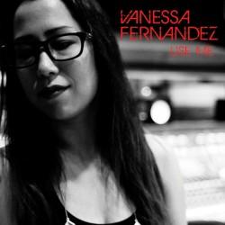 Use Me (Super Audio CD)