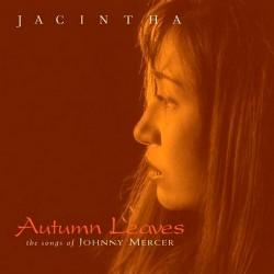 Autumn Leaves (Super Audio CD)